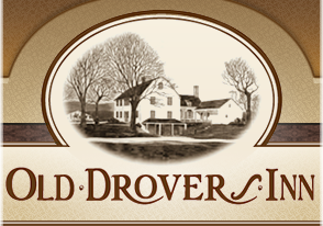 Old Drovers Inn Bed & Breakfast
